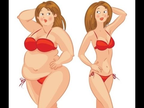 Уха и ее польза для похудения