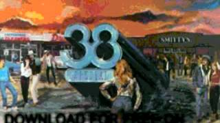 38 special   You Keep Runnin' Away   Special Forces
