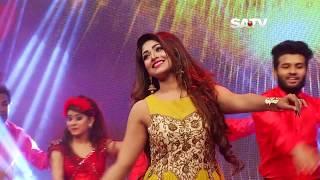 Dance Show SATV Dance Time By PIYA BIPASHA