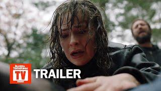 NOS4A2 | Season 2 - Trailer #1 [VO]