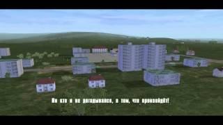 ролик ядерный взрыв OFP nuke