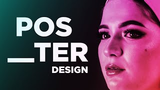 Top 5 POSTER Designs 2019 - Mind BLOWING! 🤯