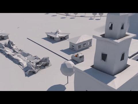 Светлана Тарабарова - Радуга