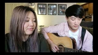Jennifer Chung - Take It One Day At A Time (Original) LIVE