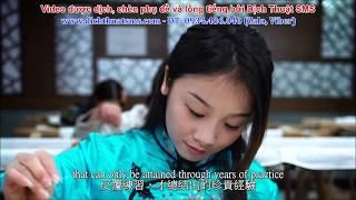 [Pingroun] Thu âm giọng đọc tiếng Anh cho phim giới thiệu công ty