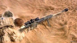 Арма 3 Тушино - Снайпер снимает талибов ч.3