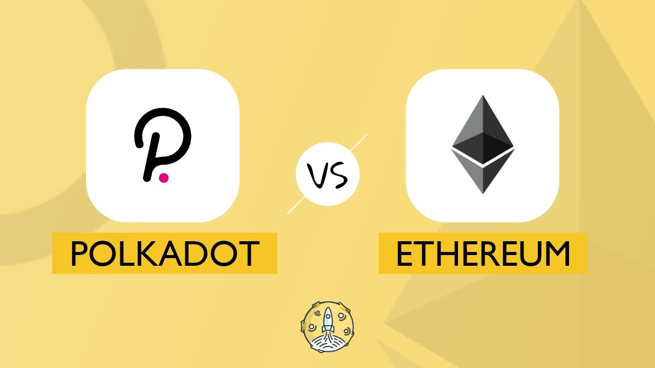 Polkadot vs Ethereum Price Predictions | Crypto Showdown | Token Metrics AMA