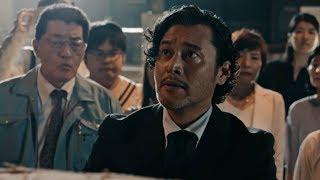 加賀市新幹線対策室 Season4