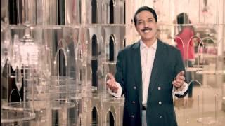 عبد الله الرويشد - لي مر الحلو