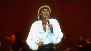 Barry Manilow - Ready To Take a Chance Again.