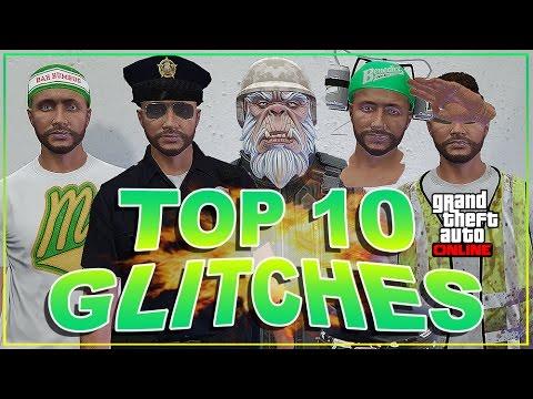 AIMBOT Glitch! Fortnite Xbox One PS4 Fortnite Aiming Tips