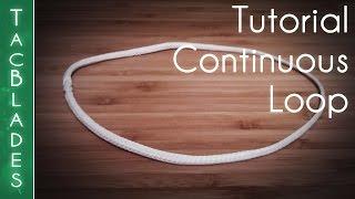 Continuous Loop Tutorial