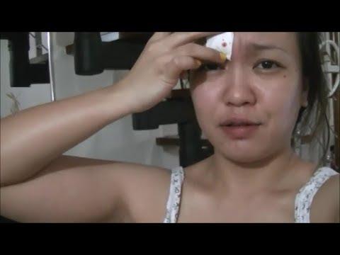 Slimming na may l carnitine review