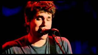 John Mayer - I'm Gonna Find Another You