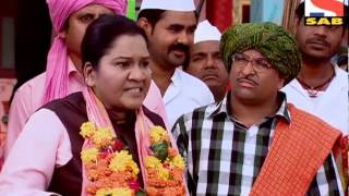 Lapataganj Phir Ek Baar - Episode 2 - 11th June 2013