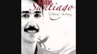 Necesito (Audio) - Eddie Santiago  (Video)