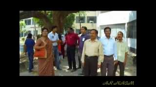Rajshahi Polytechnic Institute Orientation Video
