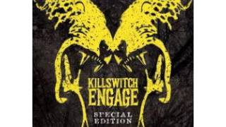 Killswitch Engage - Save Me