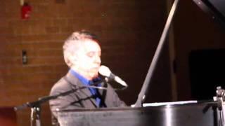 """Fernando Ortega - """"No One Else"""""""