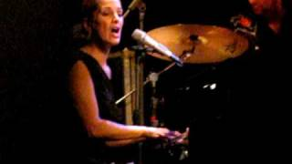 """All I Can Do"" by Chantal Kreviazuk"
