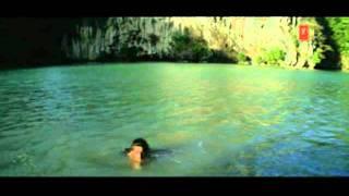 Tune Mera Chain Vain Le Liya - O Balma (Full Song)   Anthony Kaun Hai?