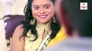 जब पति ने लिया क़र्ज़ तो भाभी ने खिलाया गुल | Entertainment First Exclusive