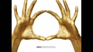 3OH!3 I Know How To Say