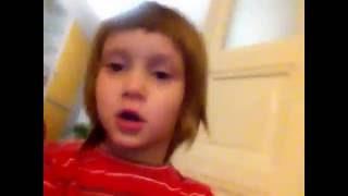 Песни Мамы Ненаглядной. Девочка-собака