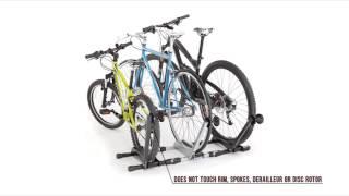Feedback Sports RAKK Home Bicycle Storage