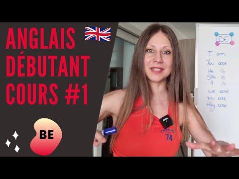 Meilleur site de rencontre francophone