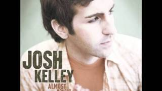 Josh Kelley - 20 Miles to Georgia