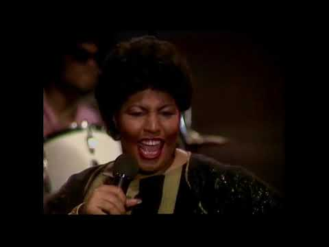 Cheryl Lynn - Fix it (The Dance Show:1983) Remastered