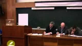 Московский конкурс Чибизова, кенар 11
