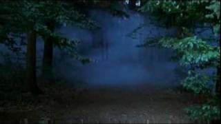 Enya - The Mists Of Avalon - Viviane