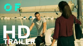 Trailer Saison 1 (VO)