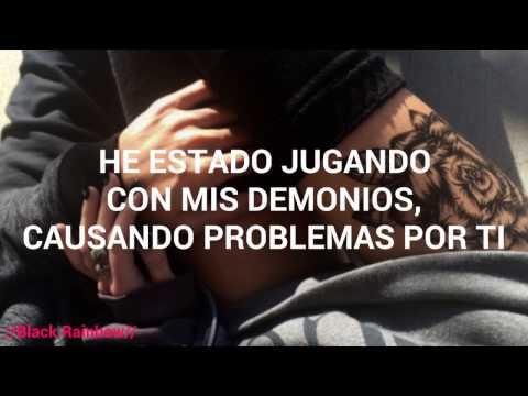 Pray - JRY ft. Rooty [español]