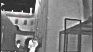 preview picture of video 'Ghost Research International - Old Geelong Gaol Dec 2007'