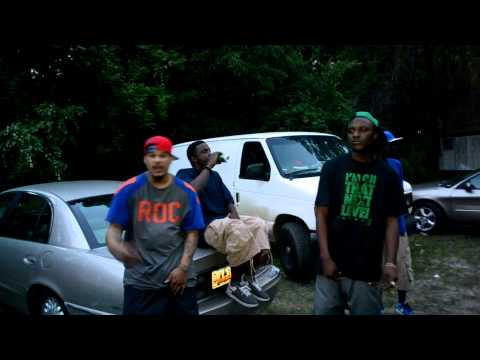 T.U.G. FEAT. MUGGA MAN HIGH LIFE (SEX MONEY AND MURDER)