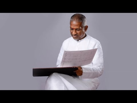 Song: Thenmadurai vaigai nadhi   Movie: Dharmathin Thalaivan (1988)   Ilaiyaraaja Hits