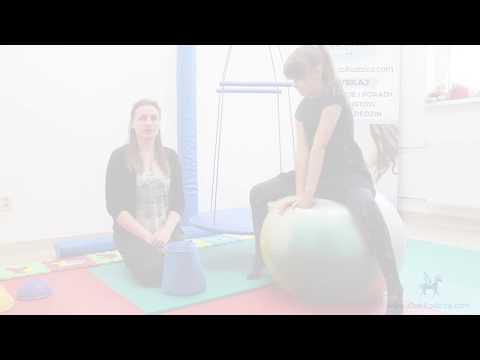 Jak zmniejszyć spastyczność mięśni
