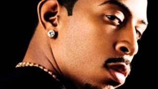 Ludacris Ho
