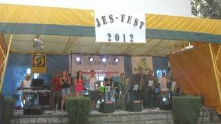 Video TakyFanky JesFest 2012