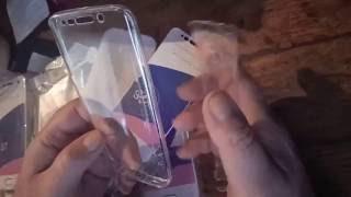 Чехол для iPhone 7/7 Plus от компании Интернет-магазин-Модной дешевой одежды. - видео