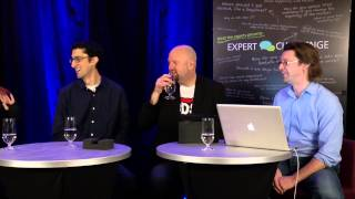 Expert Challenge: Autodesk 3ds Max 2015 Dev Session