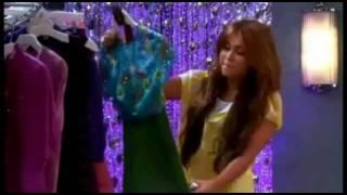 Hannah Montana - I'll Always Remember You