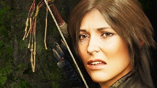 The Face Says It All! (Game Fails #198)