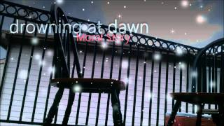 Drowning at Dawn: Moral Story (Audio)