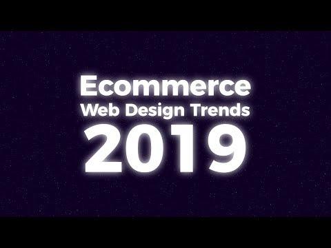mp4 E Commerce Graphic Design Inspiration, download E Commerce Graphic Design Inspiration video klip E Commerce Graphic Design Inspiration