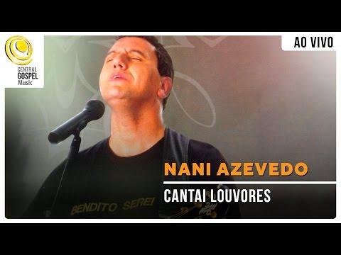 Música Cantai Louvores