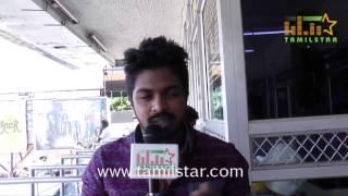 Praveen Kumar Watches Appuchi Gramam